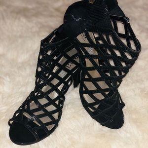 🌟Ana heels 👠